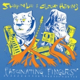 Shawn Lee & Clutchy Hopkins - Fascinating Fingers '2009