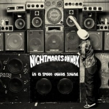 Nightmares On Wax - In A Space Outta Sound '2006