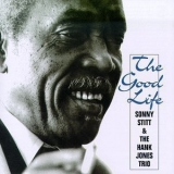 Sonny Stitt - The Good Life '1980