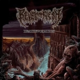 Revel In Flesh - Deathevokation '2012