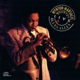 Wynton Marsalis - Live At Blues Alley '1988