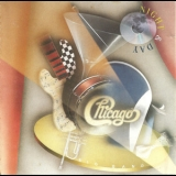 Chicago - Night & Day (Big Band) '1995