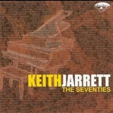 Keith Jarrett - The Seventies '1998