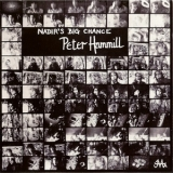 Peter Hammill - Nadir's Big Chance (2006 Digitally Remastered) '1975