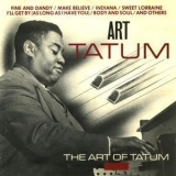 Art Tatum - The Art Of Tatum '1988