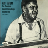 Art Tatum - The Complete Capitol Recordings '1952