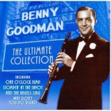 Benny Goodman - The Ultimate Collection '1999