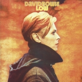 David Bowie - Low (EMI 1999 24 Bit Remaster) '1977