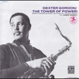 Dexter Gordon - The Tower Of Power '1993
