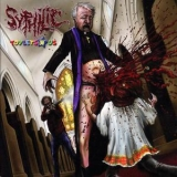 Syphilic - Toylets 'r' Us '2014