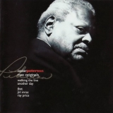 Oscar Peterson - Two Originals '1996