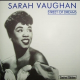 Sarah Vaughan - The Nearness Of You '2002