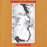 Tommy Flanagan - Thelonica '1982
