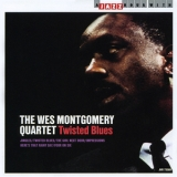 Wes Montgomery - Twisted Blues '1965
