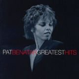 Pat Benatar - Greatest Hits '2005