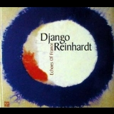Django Reinhardt - Echoes Of France '2000