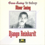 Django Reinhardt - Minor Swing (2CD) '2007