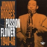Johnny Hodges - Passion Flower '1994