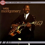 Wes Montgomery - Verve Silver Collection '1984