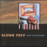 Glenn Frey - Solo Collection '1995