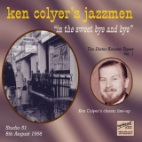 Ken Colyer's Jazzmen - In The Sweet Bye And Bye '1958