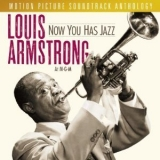 Louis Armstrong - Now You Has Jazz: Louis Armstrong At M-g-m '1997