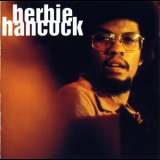 Herbie Hancock - This Is Jazz '1998