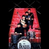 Beatles, The - Get Back Project 2 - Rhythm And Blues Again (Хрестоматия, Disk20/24) '2003