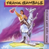 Frank Gambale - Thunder From Down Under '1990
