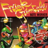 Frank Gambale - Note Worker '1991