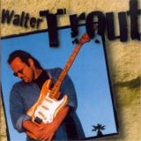 Walter Trout - Walter Trout '1998
