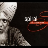 Dr. Lonnie Smith - Spiral '2010