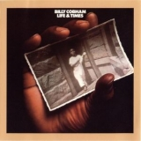 Billy Cobham - Life & Times '1976