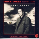 Chick Corea - Light Years '1987