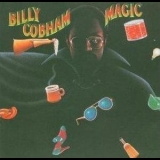 Billy Cobham - Magic '1977