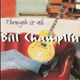 Bill Champlin - Through It All '1994