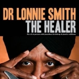 Dr. Lonnie Smith - The Healer '2012
