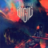 Chick Corea - The Vigil '2013