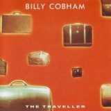 Billy Cobham - The Traveller '1994