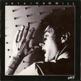 Peter Hammill - Ph7 (2006 Digitally Remastered) '1979