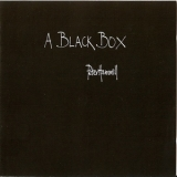 Peter Hammill - A Black Box (2006 Digitally Remastered) '1980