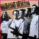 Mahavishnu Orchestra - The Best Of ... '1991