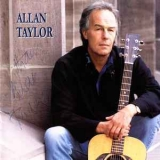 Allan Taylor - Looking For You '1996