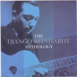 Django Reinhardt - The Django Reinhardt Anthology '2009