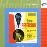 Oscar Peterson - This Is Oscar Peterson '2002