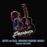 Joe Bonamassa - Live At B.b. Kings Blues Club (2CD) [CDS] '2007