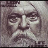 Leon Russell - Life Journey '2014