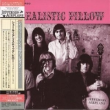 Jefferson Airplane - Surrealistic Pillow (bvcm-37625 Japan Cardboard Sleeve 2008) ' 1967