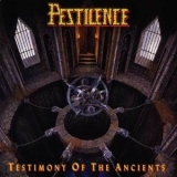 Pestilence - Testimony of the Ancients '1991