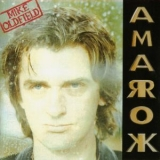 Mike Oldfield - Amarok [Remastered HDCD] '2000